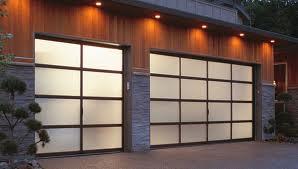 Garage Doors Broomfield