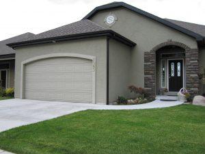 Residential Garage Doors Repair Broomfield